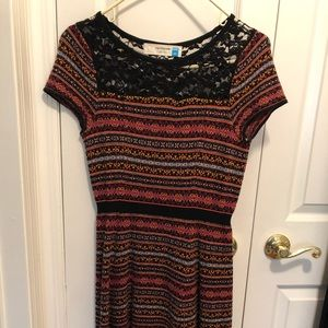 Sparrow by Anthropologie Sweater Dress